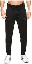 Puma P48 Core Tec Fleece Pants CL