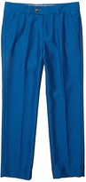 Appaman Kids Suit Pants (Toddler/Little Kids/Big Kids) (Skydiver) Boy's Casual Pants