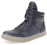 Kenneth Cole Double Standard Hi-Top