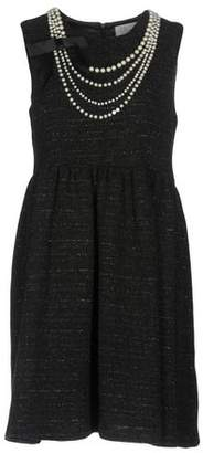 Charming CHARMING Short dress