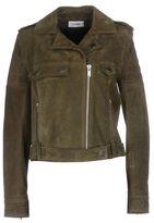 Courreges Jacket