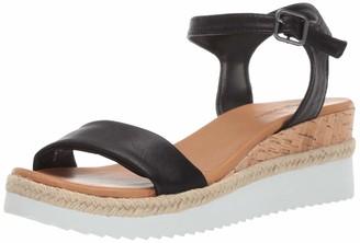 Zigi Women's Imogene Sandal