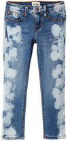 Hudson Dolly Skinny Jean (Little Girls)