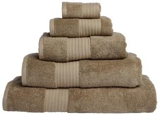 Ralph Lauren Home Player Guest Towel 40Cm X 75Cm