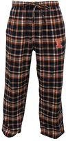 Men's Illinois Fighting Illini Bleacher Lounge Pants