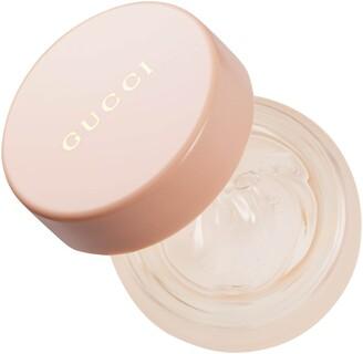 Gucci Eclat De Beaute Effet Lumiere All Over Face & Lip Gloss