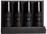 Retrouve Limited Edition Retrouvé; Collection Gift Set