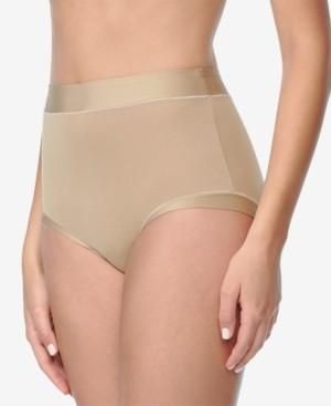 Warner's Easy Does It Stretch Brief Underwear RS9301P