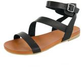 Mia Fidelina Sandals