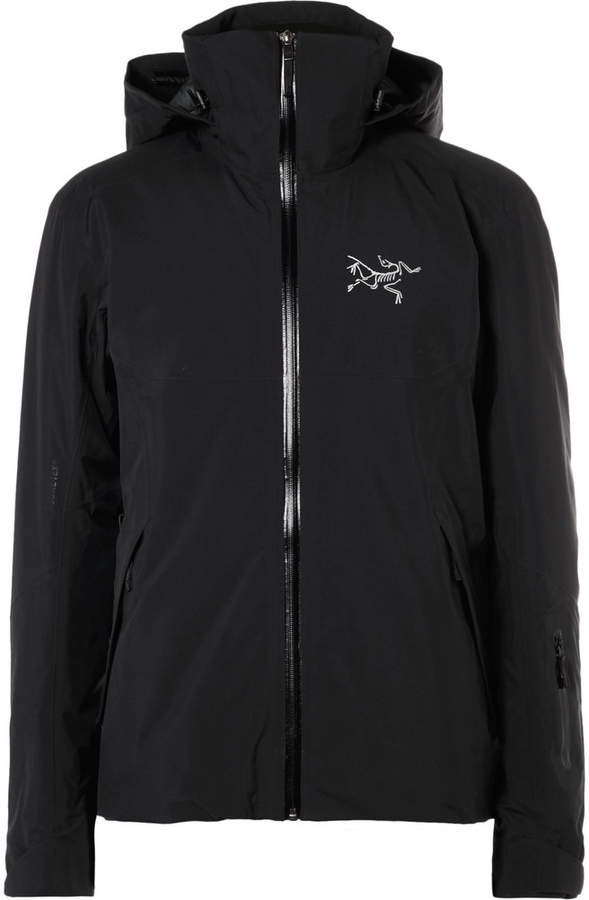 Arc'teryx Shuksan GORE-TEX Ski Jacket