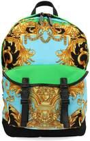 Versace home Barocco Bag