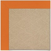 Zeppelin Machine Tufted Clementine Indoor/Outdoor Area Rug Longshore Tides Rug Size: Rectangle 2' x 3'