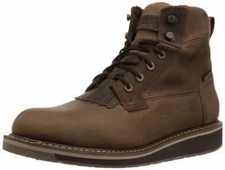 Rocky Men's Cody Western Boot