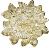Nomi K Medium Flower Dish