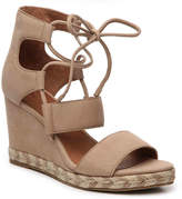 Frye Roberta Wedge Sandal - Women's