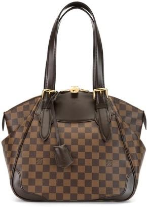 Louis Vuitton 2011 pre-owned Verona MM shoulder bag