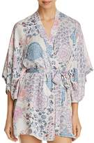Josie Avant Garden Wrap Robe - 100% Exclusive
