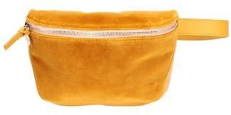 Clare Vivier Backpacks & Bum bags