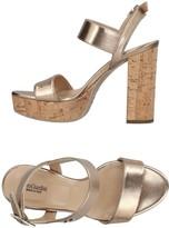 Nero Giardini Sandals - Item 11418336