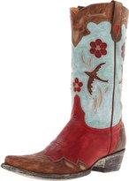 Old Gringo Women's Golondrina Pull Boot