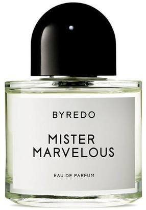 Byredo Mister Marvelous Eau de Parfum