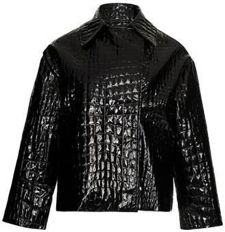 Anine Bing Liza jacket