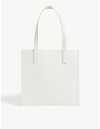 Ted Baker Icon small tote bag