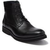 English Laundry Bobby Leather Boot