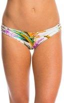 Body Glove Swimwear Waikiki Surf Rider Bikini Bottom 8140123