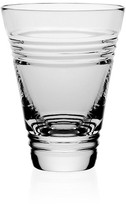 William Yeoward Atalanta Shot Glass