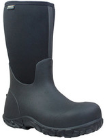 Bogs Men's Workman Boot