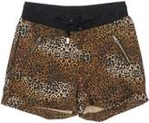 MISS GRANT Shorts - Item 13032359