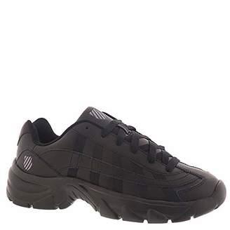 K-Swiss Men's ST-229 CMF Sneaker