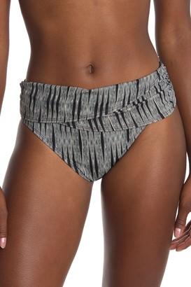 Athena Marrakesh Retro Swim Pants