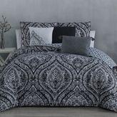 Steve Madden Vera Reversible Comforter Set