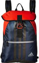 adidas Ultimate Core II Sackpack
