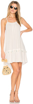 Stillwater Caro Mini Dress
