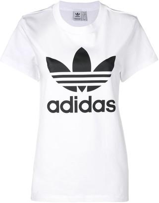 adidas Boyfriend T-shirt