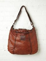 Free People Campomaggi Lazzaro Tote