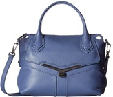 Botkier Valentina Mini Satchel Satchel Handbags