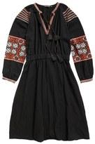 Antik Batik Modi Dress