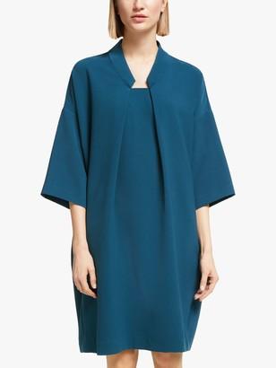 KIN Trapeze Kimono Dress