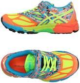 Asics Low-tops & sneakers - Item 11237192