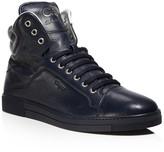 Salvatore Ferragamo Stephen 2 Sneakers