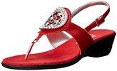 Onex Women's Traci Flip Flop