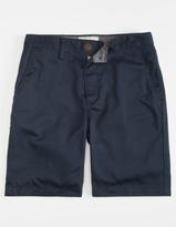 Billabong Carter Boys Shorts