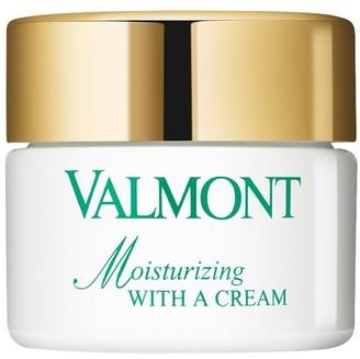 Valmont Moisturizing with a cream 50 ml