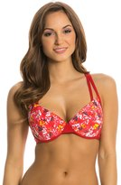 Lole Kapiti Crossback Bikini Top (DCup) - 8139784