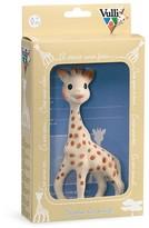 Bloomingdale's Sophie la Girafe Infant Teether - Ages 0+