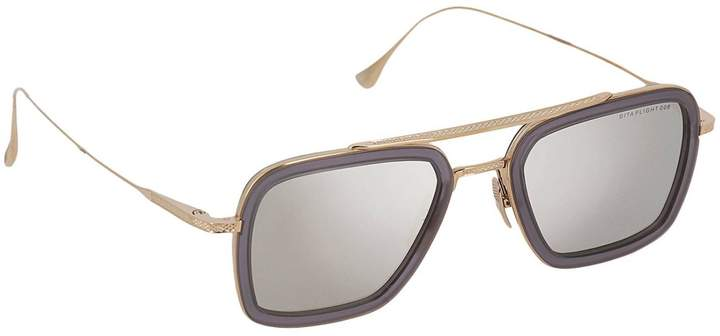 Dita Sunglasses Sunglasses Women
